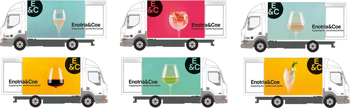 An Enotria&Coe van